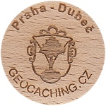 Praha - Dubeč