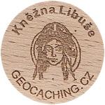 Kněžna Libuše (cle02539)
