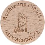 Rozhledna Cibulka (cle02560)