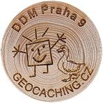 DDM Praha 9