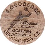 5.GEOBEDEC