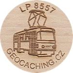 LP 8557