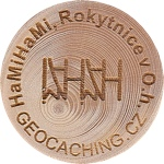 HaMiHaMi, Rokytnice v O.h.