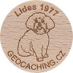 Lides 1977