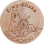 Eiwy-Elizka