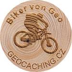 Biker von Geo