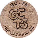 GC - T5