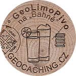 GeoLimoPivo