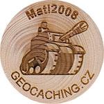 Mati2008