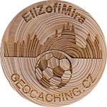EliZofiMira