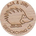 AJA & JIRI