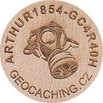 ARTHUR1854-GC4R40H
