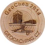 GeoCheb 2014