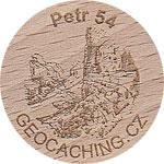 Petr 54