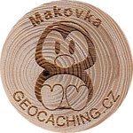 Makovka