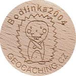 Bodlinka2004