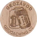 GEOZÁVOD