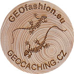 GEOfashion.eu