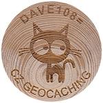 DAVE108=