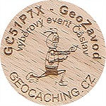 GC51P7X - GeoZavod