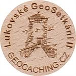 Lukovské GeoSetkání II