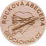 ROCKOVÁ ABECEDA