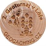 2. Geoturnaj v Loře