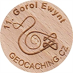 11. Gorol Ewynt