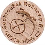 Geokroužek Rožnov p. R.
