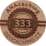 AHAcaching