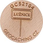 GC52104