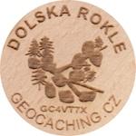 DOLSKA ROKLE