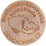 Beskydsko-sumavska koleckiada