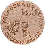 VALAŠSKÁ DRAKIÁDA (cle03591)