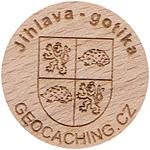Jihlava - gotika