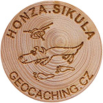 HONZA.SIKULA