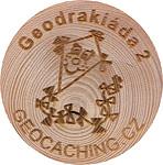 Geodrakiáda 2