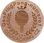 GeoPingPong-numero1