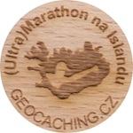 (Ultra)Marathon na Islandu