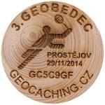 3.GEOBEDEC