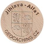 Jihlava - Alfa1