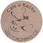Café u Kačky