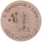 3. Geoturnaj v Lóře