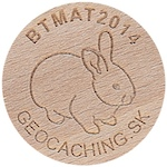 btmat2014