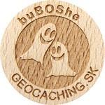 buBOShe