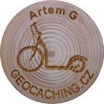 Artem G