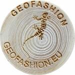GEOFASHION