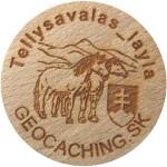 Tellysavalas_layla