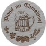 Pivná na Chmelovej