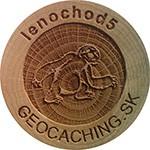 lenochod5